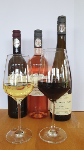 Weinprobe2020